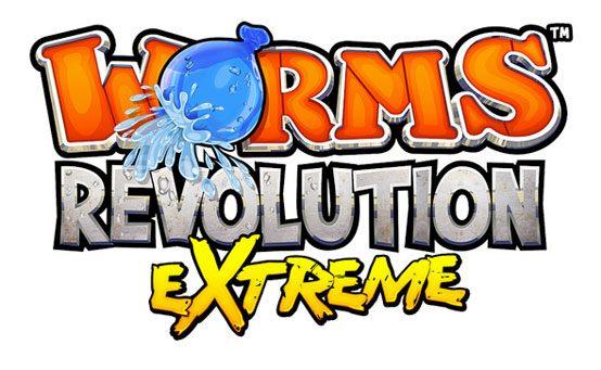 Worms Revolution Extreme Anunciado para PS Vita