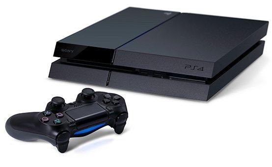 Os campeões de vendas para PS4 e PS3 da PSN durante o mês de Julho