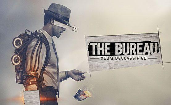 The Bureau: XCOM Declassified: Escolhas Táticas e Influências de RPG