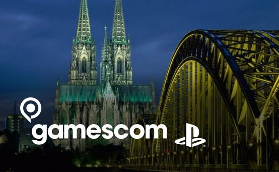 Gamescom 2013: Assista à Coletiva de PlayStation ao Vivo