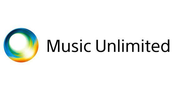 Gamescom 2013: Music Unlimited Fica Ainda Melhor no PS4
