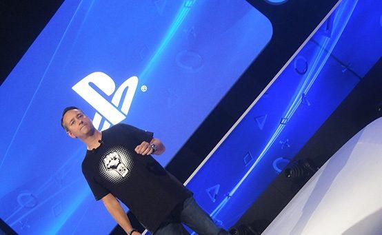 Jogos localizados, PlayStation Plus e Parcerias: Viva em Estado Play!