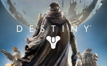 Beta de Destiny começa dia 17 de julho: confira o calendário