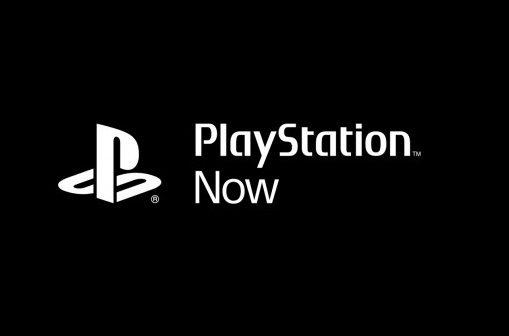 Serviço de streaming de jogos PlayStation Now chega este ano