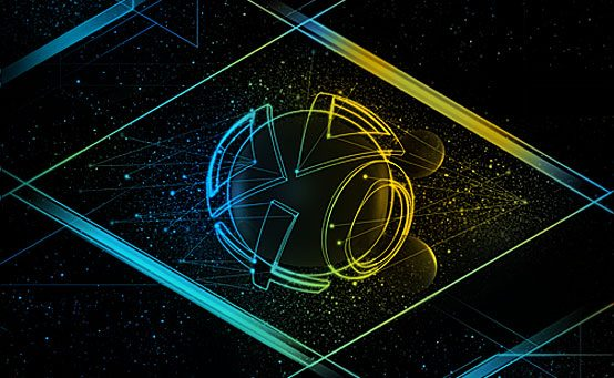 Manutenção da PlayStation Network dia 27 de janeiro