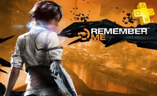 PS Plus: Remember Me e Street Fighter x Tekken grátis para membros