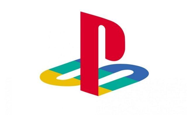 Clássicos mais baixados na PSN durante o mês de dezembro