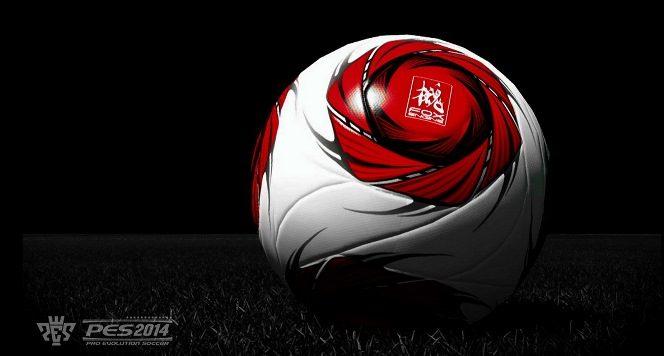 Final da Copa PlayStation de Pro Evolution Soccer 2014 acontece este sábado