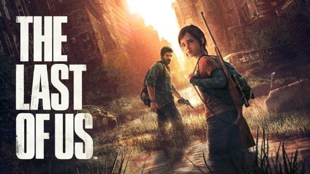 The Last of Us passou o rodo nos prêmios do BAFTA Games Awards