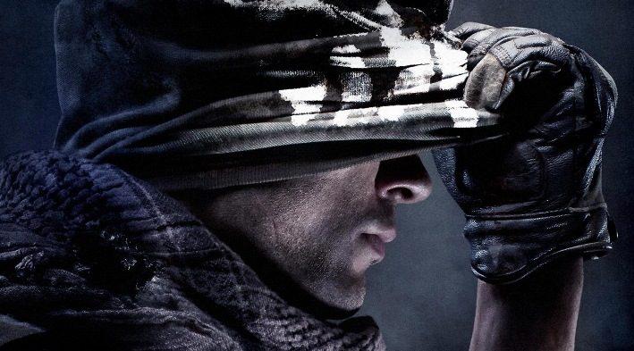 Novos Add-Ons de Call of Duty disponíveis na PS Store