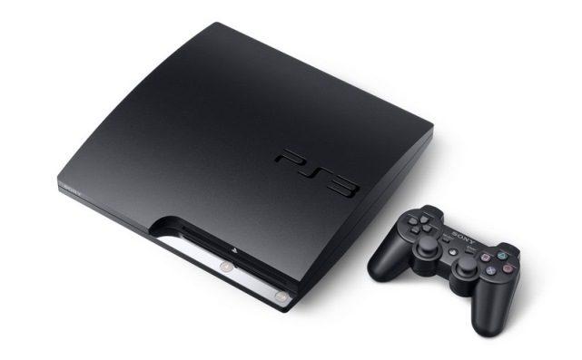Os campeões da PSN para PS3 e PS4 em março