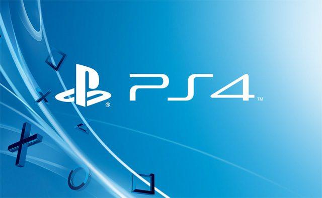 Maior atualização de PS4 disponível, com atualizações para PS Vita e PS App