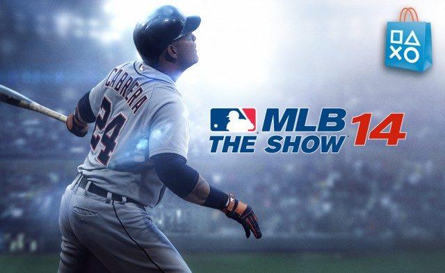Atualização da PlayStation Store