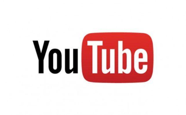 Youtube chega ao PS4 este ano