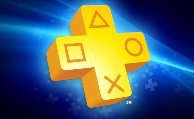 Um ano de PlayStation Plus no Brasil
