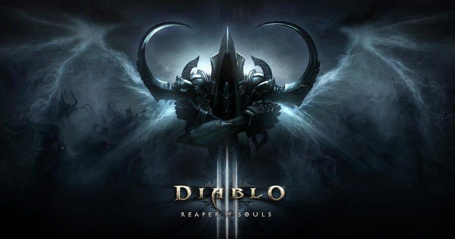 Você perguntou, a Blizzard respondeu: Diablo III: Reapers of Souls – Ultimate Evil Edition