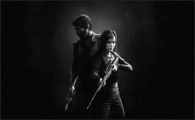 The Last of Us Remasterizado está disponível nas lojas