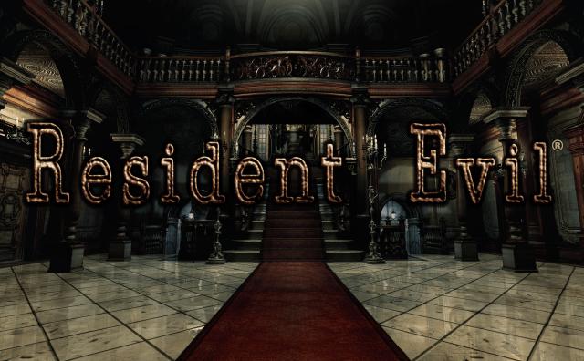 Resident Evil volta para PlayStation 3 e PlayStation 4