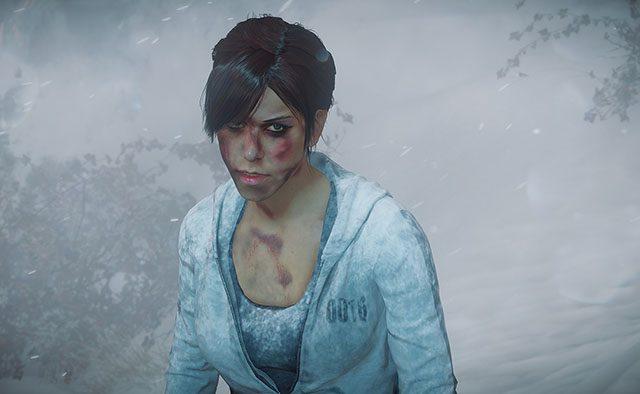 Jogos mais baixados na PSN para PS3 e PS4 em agosto