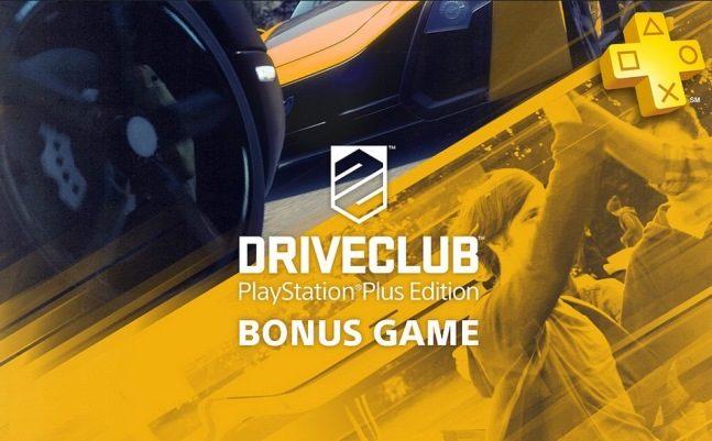Prévia dos jogos de graça da PS Plus em outubro