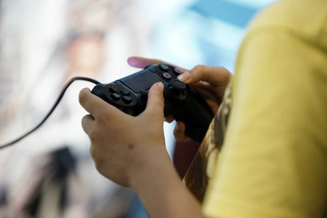Falta pouco pra BGS 2014! Confira mais novidades no estande de PlayStation