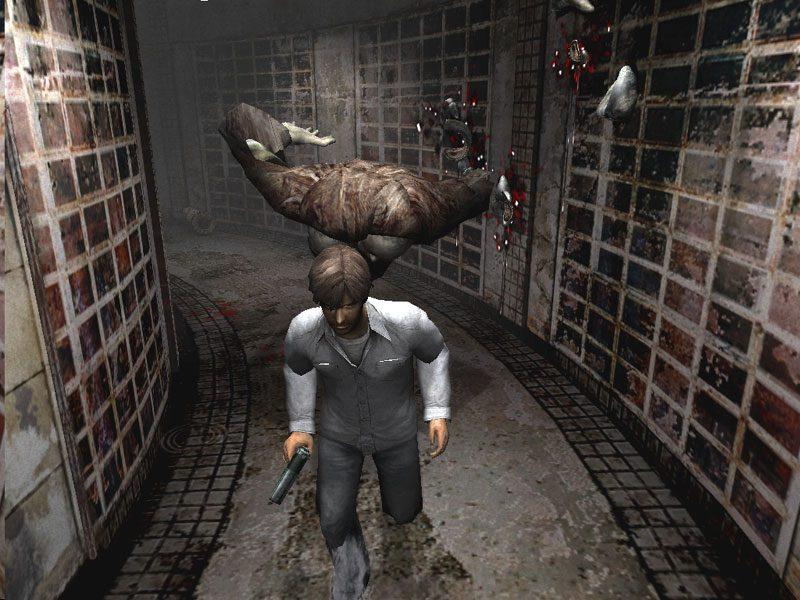 O Halloween está chegando! Relembre os jogos mais horripilantes do PlayStation