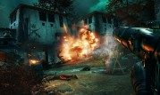 Far Cry 4 já está disponível para PS4 e PS3