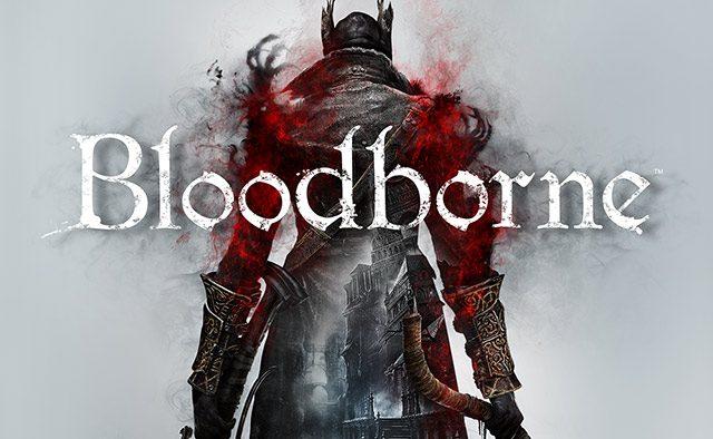 Bloodborne: Novo trailer revelado no The Game Awards