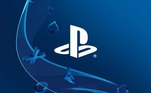 Atualização da PlayStation Network