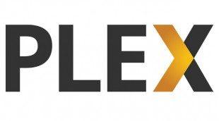 Plex Lança Hoje, Faça Stream De Suas Mídias no PS4 e PS3