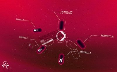 Science Puzzler Splice chegando para PS4, PS3 no dia 20 de Janeiro