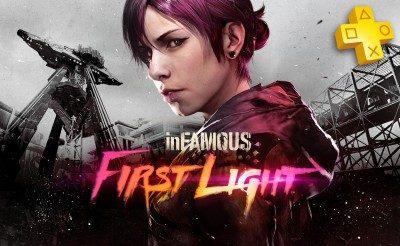 Jogos grátis da PS Plus em Janeiro