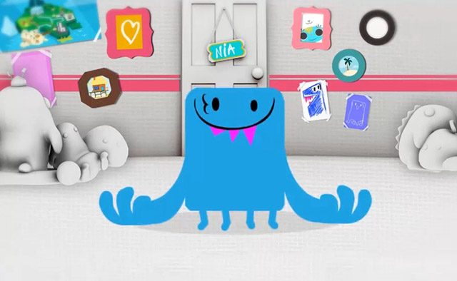 MonsterBag chega para PS Vita dia 07 de abril