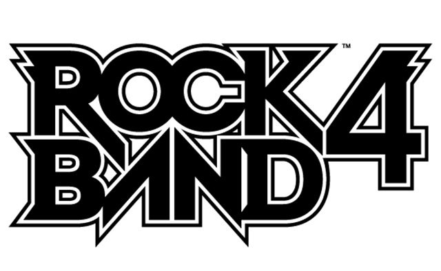Rock Band 4 chega ao PS4 esse ano!