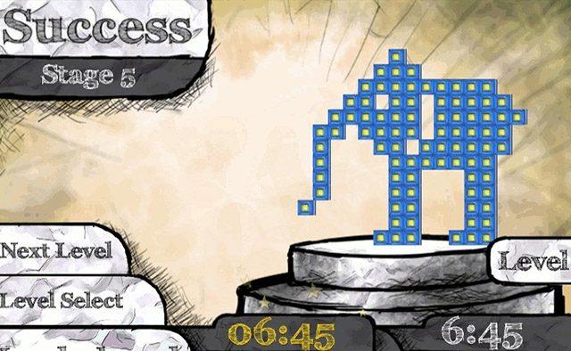 Sketchcross Chegando em 28 de Abril ao PS Vita