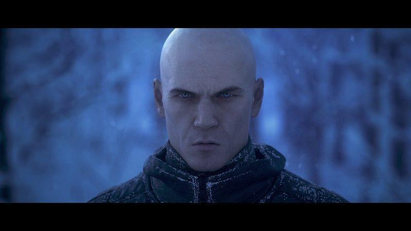 Hitman Chegando ao PS4 em 8 de Dezembro, com Acesso Exclusivo Beta no Console