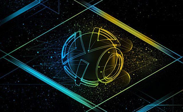 PS4 será fabricado no Brasil