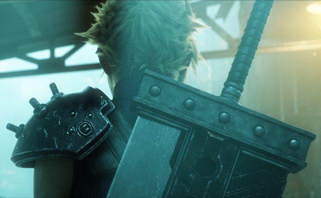 Por hoje é só: Confira como foi a coletiva de imprensa do PlayStation na E3