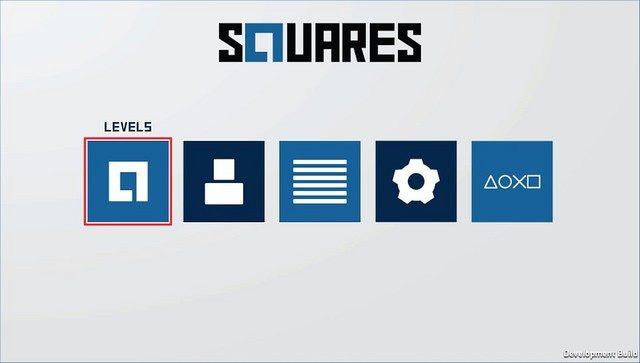 Squares Chega Amanhã ao PS Vita