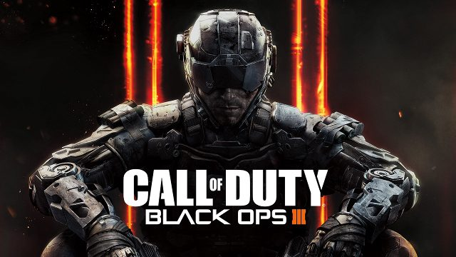 Call of Duty Black Ops 3 Beta: Tudo o Que Você Precisa Saber