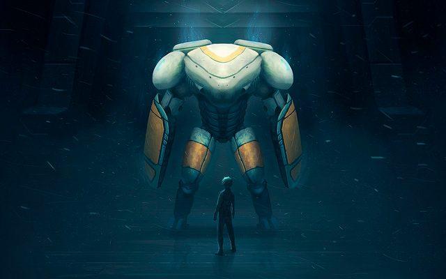 In Vitro Games estreia Defenders of Ekron no Festigame 2015