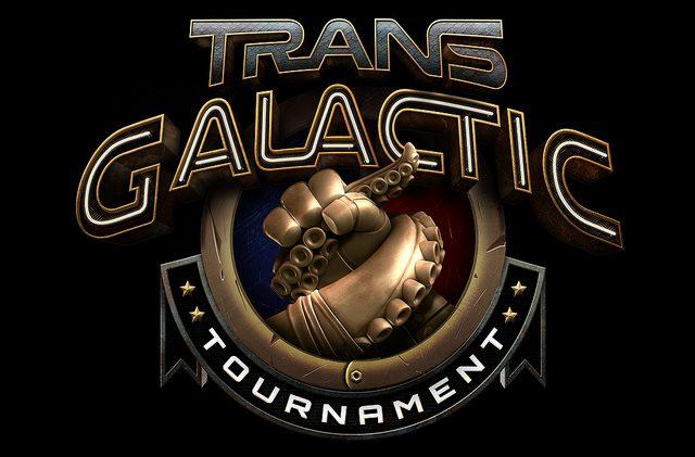 7 Coisas Estranhas Que Amamos no Trans-Galactic Tournament. Open Beta Começa Hoje.
