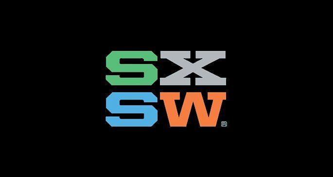 Votações Abertas para o SXSW PanelPicker 2016