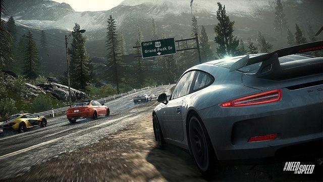 PlayStation Store: Os Mais Vendidos em Agosto de 2015
