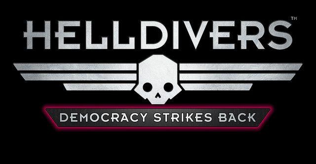 Helldivers: Expansão Democracy Strikes Back Chega Hoje