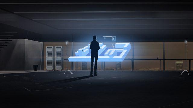 Vem aí Volume: Coda, uma Expansão Gratuita para PlayStation VR