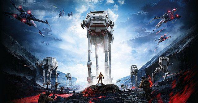 20 Dicas para Dominar Star Wars Battlefront