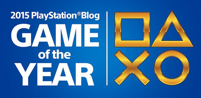 Vote Agora: PS.Blog Game of the Year 2015 Awards