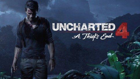 Beta do Multiplayer de Uncharted 4 – Tudo o que você precisa saber