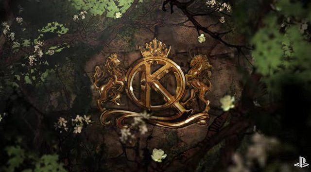 Entrevista com Matt Korba sobre King's Quest: Rubble Without a Cause